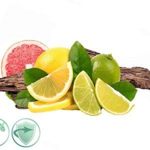 Light Citrus – dezinfekčný aroma olej