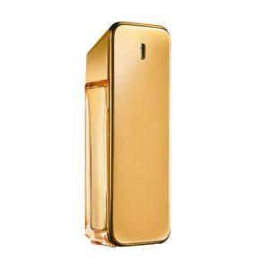 Gold Brick – vonný aroma olej
