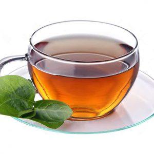 Matcha Green Tea – vonný aroma olej