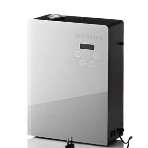 Cube – profesionálny difuzér (aroma atomizér)