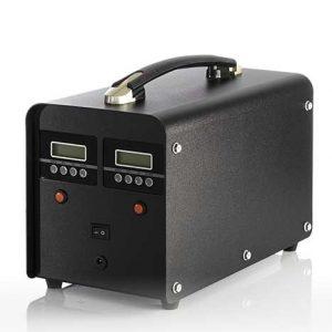 Aroma Pro Max – profesionálny difuzér (aroma atomizér)
