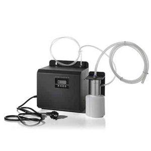 Aroma Pro Medium – profesionálny difuzér (aroma atomizér)