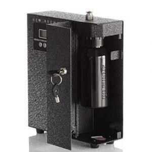 Aroma Pro Mini – profesionálny difuzér (aroma atomizér)
