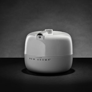 Lift – automatický difuzér Bluetooth (aroma atomizér)