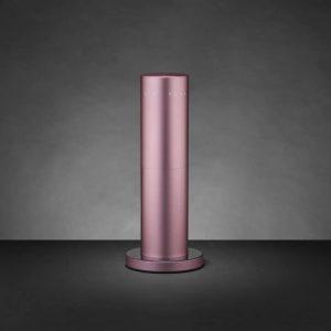 Tower – difuzér (aroma atomizér)